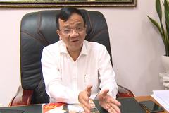 Hơn 100 bác sĩ nghỉ việc tại bệnh viện công ở Đồng Nai