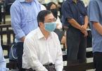 Lời khai của cựu Bộ trưởng Vũ Huy Hoàng về bà Hồ Thị Kim Thoa