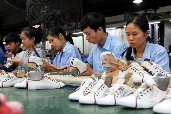 VIETNAM BUSINESS NEWS APRIL 23