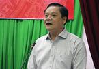 'Sở GD-ĐT Cần Thơ có biểu hiện mất đoàn kết nội bộ'