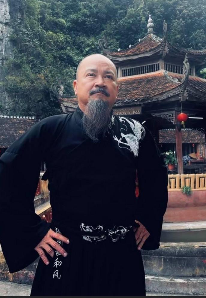 Đàm Thu Trang hạnh phúc bên con gái và Cường Đô La