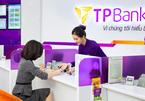 Local banks target high profits
