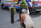 Ấn Độ phá kỷ lục lây nhiễm Covid-19 toàn cầu, EU định kiện AstraZeneca