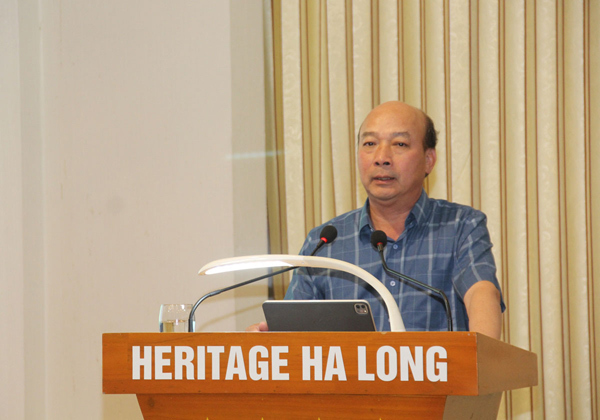 Quý I/2021, Than - Khoáng sản Việt Nam nộp ngân sách 5.300 tỷ đồng