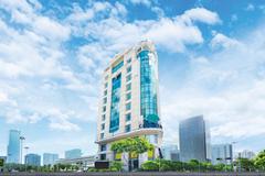 Cathay Life Việt Nam tăng vốn điều lệ thêm 400 triệu USD