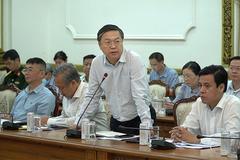 Sân bay Tân Sơn Nhất đề xuất xin 12.000 liều vắc xin cho nhân viên