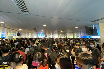 Air transport agencies asked to prepare forupcoming busynational holidays