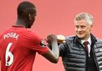 MU chốt Paul Pogba, Liverpool thử lòng Salah
