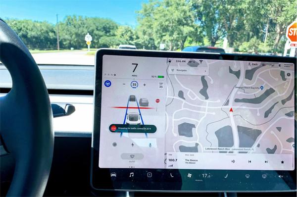 Sinh viên FPT Edu dùng AI dự đoán mức độ tỉnh táo của tài xế