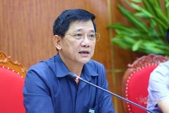 Sở GD-ĐT Hà Nội nói về thông tin Bộ Công an điều tra chương trình song bằng