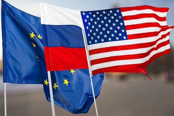 Thế giới 7 ngày: Nga 'ăn miếng, trả miếng' phương Tây