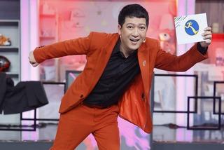Trường Giang tham gia 'Chạy đi chờ chi' mùa 2