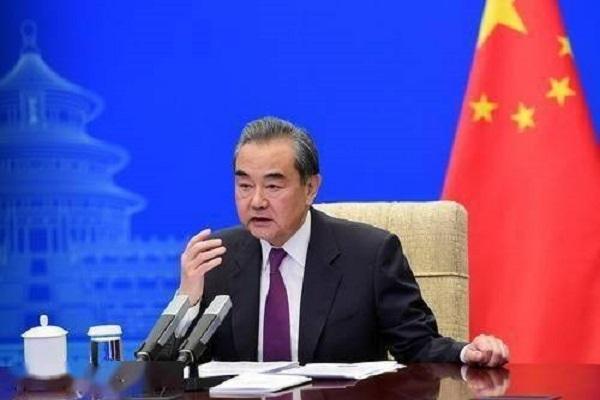 Trung Quốc tuyên bố 'không muốn đối đầu với Mỹ'