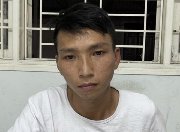 Thanh niên đột nhập biệt thự ở Đà Nẵng trộm tài sản để đánh lô đề