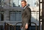 'Điệp viên 007' Daniel Craig và loạt sao từng sống lang thang, đói khổ