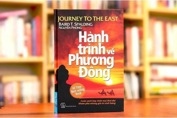 Giảm giá 80% sách hay hưởng ứng Ngày sách Việt Nam