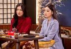 H'Hen Niê: 'Khánh Vân nên thay đổi, đừng tiêu cực'