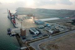 Các dự án 'Vành đai và Con đường' của Trung Quốc đối mặt với rủi ro mới