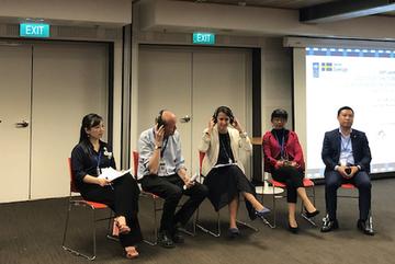 Vietnamese enterprises to advance responsible business practice