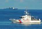 EU 'vạch tội' Trung Quốc, Philippines tập trận ở Biển Đông
