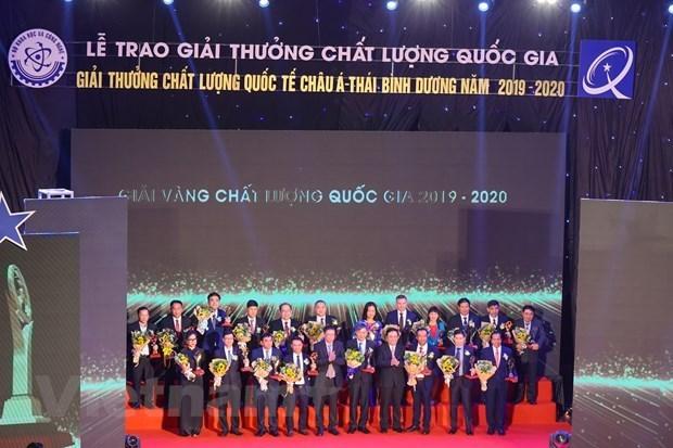 inspection,awards,Covid-19,vietnam economy,Vietnam business news
