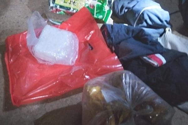 Chặn đứng đường dây ma túy sử dụng vũ khí nóng từ TP.HCM về Lâm Đồng