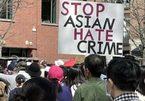 Thêm vụ người gốc Á bị tấn công, gây phẫn nộ ở Mỹ