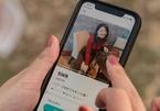 Hẹn hò trực tuyến vẫn bị kỳ thị ở Nhật Bản