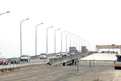 Các dự án cao tốc Bắc - Nam đang tiêu tiền ra sao?