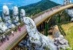 Da Nang beaches - attractive destination for tourists