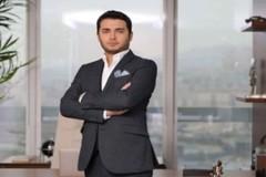 Chủ sàn tiền ảo Thổ Nhĩ Kỳ bỏ trốn, nhà đầu tư thiệt hại hàng tỷ USD