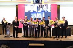 Nam Long nhắm đích tăng trưởng lợi nhuận bình quân 32%/năm giai đoạn 2021-2023