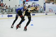 Trượt băng Việt Nam tìm kiếm tài năng trẻ cho SEA Games
