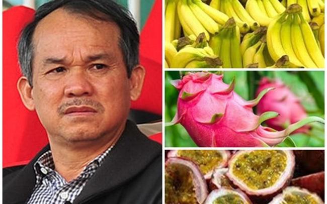 vietnamese businessmen,tax incentives,vietnam economy,vietnamese tycoons