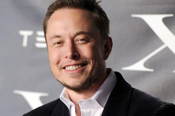 IQ của Elon Musk và các tỷ phú thế giới cao bao nhiêu?