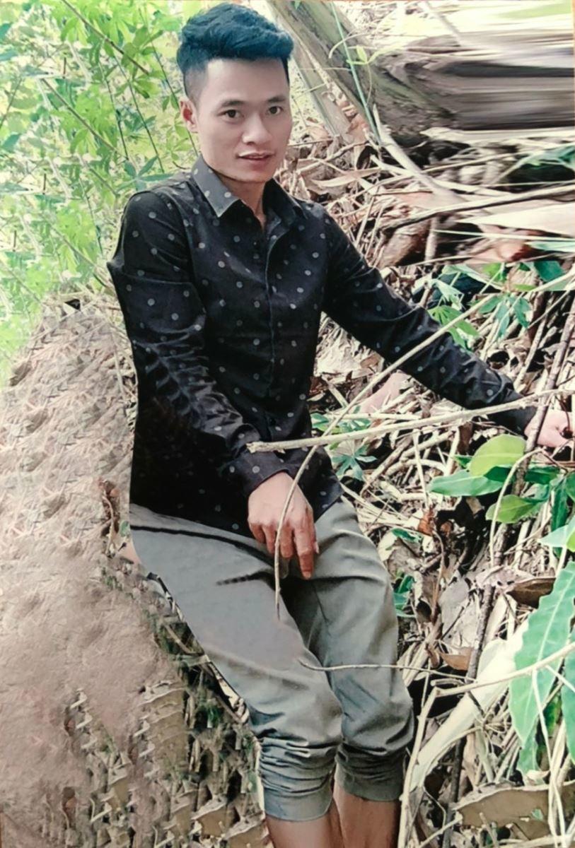 Công an truy tìm người đàn ông  trốn cách ly tập trung, chơi game ở Hà Nội