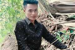 Thanh niên trốn khỏi khu cách ly ở Phú Thọ từng bị tố hiếp dâm bé 7 tuổi
