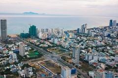 Đà Nẵng lên phương án đấu giá hơn 15.000 lô đất tái định cư bỏ hoang