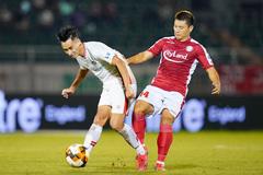 Nhận định TPHCM vs Viettel: Vắng Lee Nguyễn kém vui