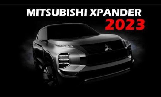 Loạt xe Hybrid 2021 sắp ra mắt, hứa hẹn về Việt Nam