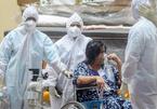 Mức độ nguy hiểm của chủng virus Covid-19 kỳ lạ ở Ấn Độ