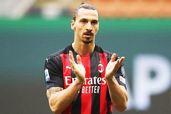 Ibrahimovic có thể bị cấm thi đấu vì liên quan công ty cá cược