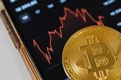 Vì sao Bitcoin khó kéo thủng sàn tiền ảo?