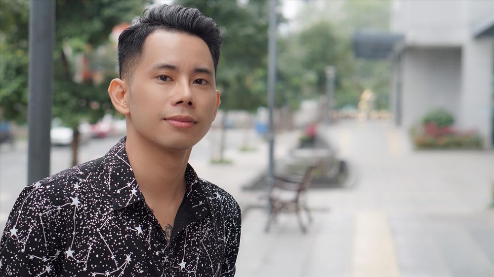 Ca sĩ Lê Bảo Bình lên tiếng thông tin phải làm việc ở đồn công an