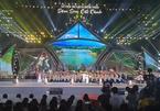 Thanh Hóa dừng khai mạc 2 lễ hội du lịch biển
