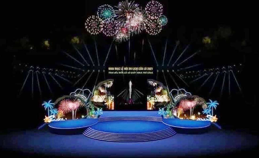 Hà Tĩnh, Nghệ An, Quảng Ninh dừng các lễ hội, sự kiện tập trung đông người