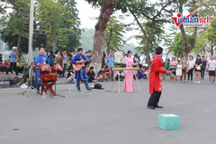 Chỉ đạo của Thành ủy Hà Nội về phòng chống dịch bệnh Covid-19