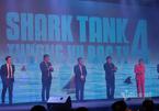 Cá mập Shark Tank mùa 4 sẽ săn tìm các start-up nền tảng số