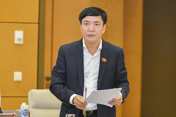 Bầu Chủ tịch nước, Thủ tướng, Chủ tịch Quốc hội khóa mới vào tháng 7