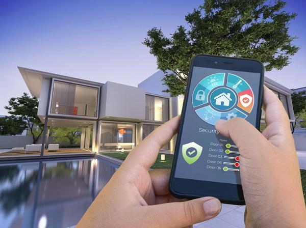 Novaland ứng dụng công nghệ, nâng tầm đô thị sinh thái thông minh Aqua City